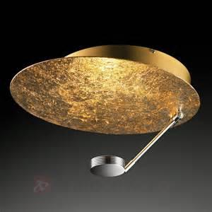 led licht badezimmer faszinierende led deckenleuchte lusola 4504055