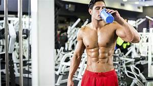 11 Best Supplements To Build Muscle Mass
