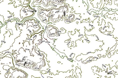 salle maringer essey les nancy essey les nancy location guide