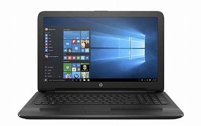 Laptop Hp Ordinateur Portable Marques Toutes Laptops