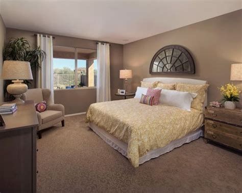 cost of oatmeal light brown carpet home design ideas pictures remodel