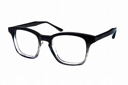Glasses Transparent