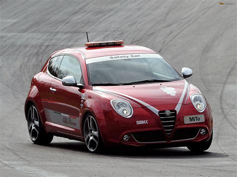 2014 Alfa Romeo by 2014 Alfa Romeo Mito Photos