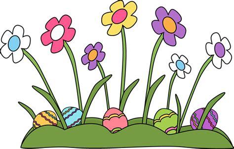 Easter Egg Clip Art  Easter Egg Images
