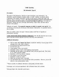 Business Law Essays Essays About Corporate Social Responsibility Essay On Global Warming In English also Argument Essay Thesis Essays About Responsibility Top Reflective Essay Writers Service Au  The Yellow Wallpaper Analysis Essay