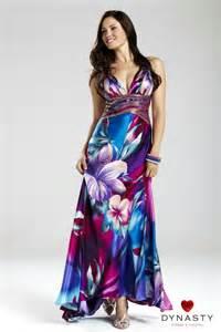 Formal Hawaiian Wedding Dresses