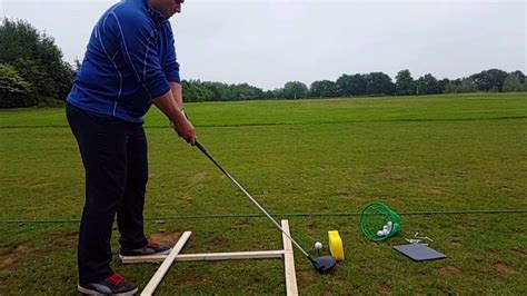 Golf Swing Slice by The Most Awesome And Also Lovely Golf Swing Tips Slice