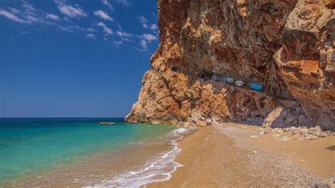 Best Croatia Best Beaches In Croatia 2019 Croatia Travel