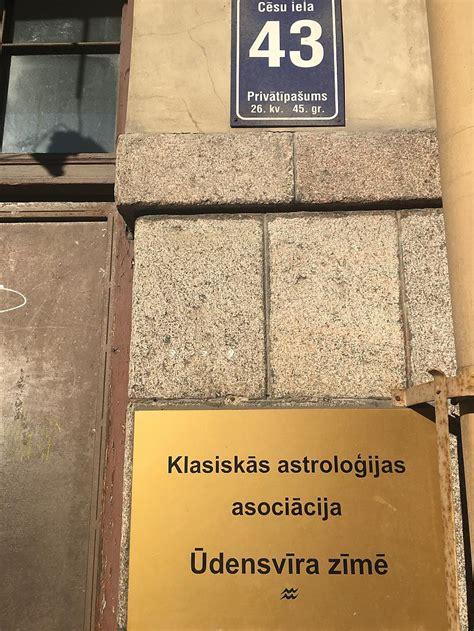 35 lieliski piemēri no sērijas «Iespējams TIKAI Latvijā ...