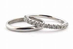 15 best collection of untraditional wedding bands With untraditional wedding rings