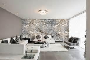 tapeten schlafzimmer schã ner wohnen wohnzimmer modern tapetenmuster wohnzimmer modern inspirierende bilder wohnzimmer und