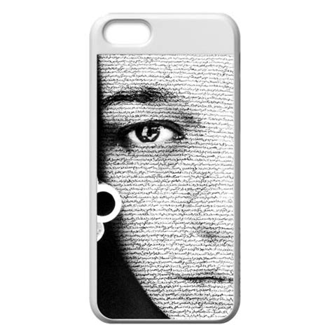 custom iphone 5c cases custom colorful cases for iphone 5c
