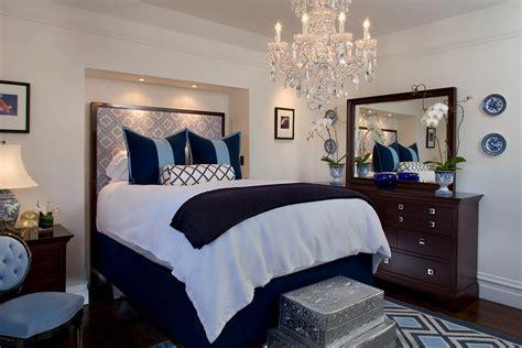 7 brilliant ideas for modern bedroom lighting real