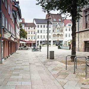 Media Markt Vahrenwalder Straße : weender strasse g ttingen ~ Pilothousefishingboats.com Haus und Dekorationen