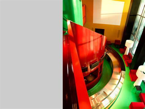 Badezimmermöbel Migros by Interieur Architektur Projekt 1