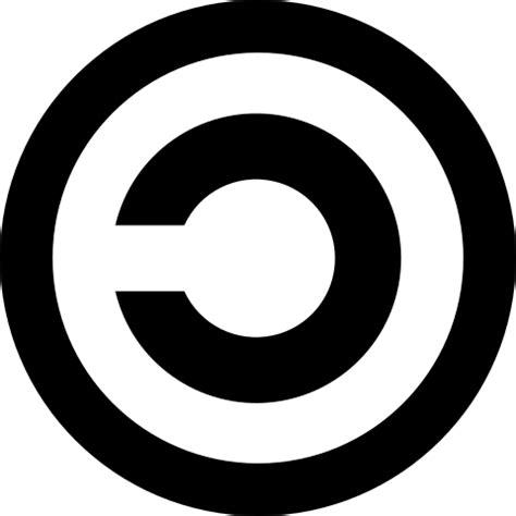 filecopyleftsvg wikipedia
