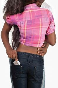 12 best HIV STDs Teen Pregnancy Prevention images on Pinterest STDs and Pregnancy