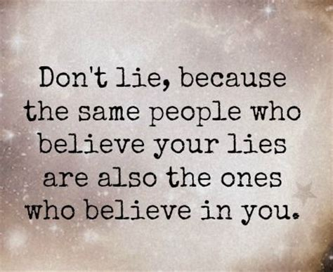 Is It Against The To Lie On A Resume by 25 Best Ideas About Who Lie On Trust Quotes And Lies And Quotes