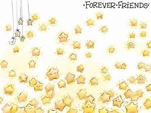 Friends forever - KEEP SMILING Wallpaper (8914674) - Fanpop