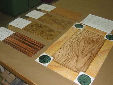 advanced woodworking projects   craft letters