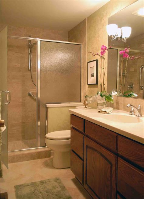 ideas for bathroom remodel intercontinent gorgeous bathroom decor to make your