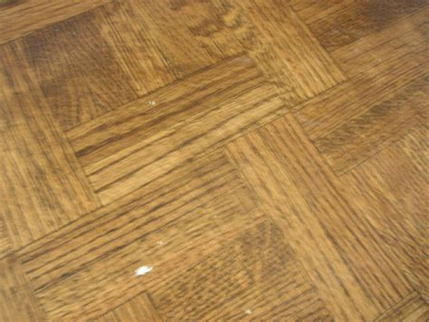 Phoenix Damaged Hardwood Flooring Repair  Scottsdale