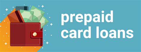 It's a good idea to set up alerts so you can receive an email or text message whenever there's a deposit or withdrawal in any of your accounts. Free prepaid debit cards with direct deposit - Best Cards for You