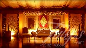 mandaps for sale wedding stage decor decoration
