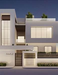 Moderne Design Villa : 25 best ideas about modern villa design on pinterest container house design container houses ~ Sanjose-hotels-ca.com Haus und Dekorationen