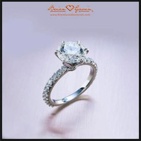 Diamond Engagement Rings For $20000. Sport Rings. Benitoite Wedding Rings. Cushion Shaped Rings. Pair Gold Wedding Rings. Tiara Engagement Rings. Tray Wedding Rings. Cable Rings. Modest Celebrity Rings