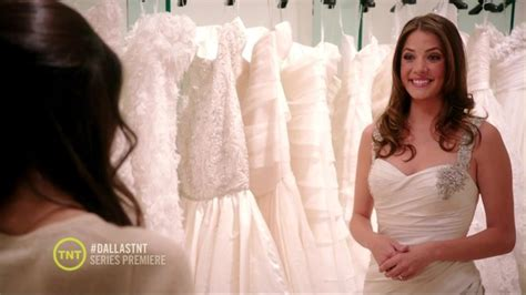 More Pics Of Julie Gonzalo Wedding Dress (5 Of 25