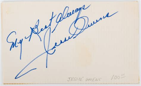 lot  autograph collection sports world leaders