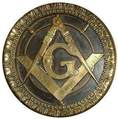 Illuminati Masons Pin By Dthom On Symbols Masonic Lodge Masonic Symbols