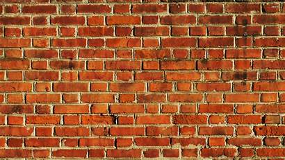 Brick Background Backgrounds Wallpapers Wallaper 1080 1920