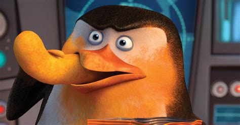 DreamWorks Animation Reports Loss on Film Flop - The New ...