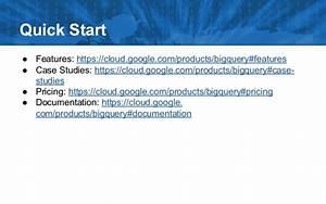 Google Cloud Platform 2014q1