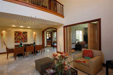 Filipino Luxury Interior Design L House Design Ideas