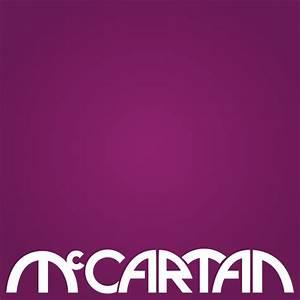Lettings & Property Management - McCartan Lettings - Swansea