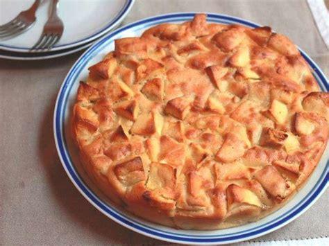 les meilleures recettes de cuisine les meilleures recettes de clementine cuisine