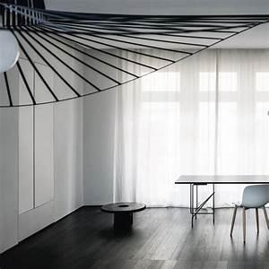 Petite Friture Vertigo : vertigo suspension petite friture ~ Melissatoandfro.com Idées de Décoration