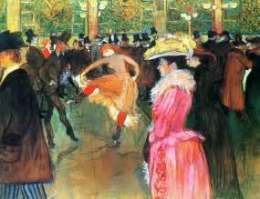 Image result for Henri de Toulouse-Lautrec
