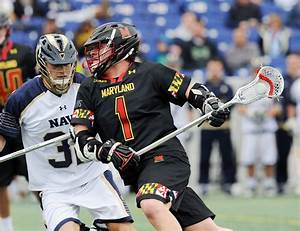 The 31 best players of the 2017 lacrosse season ...