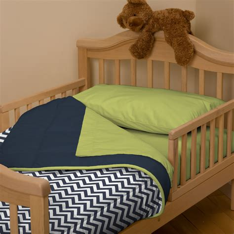 702 bedding sets for boys crib bedding sets for boys blue bed bath collections of