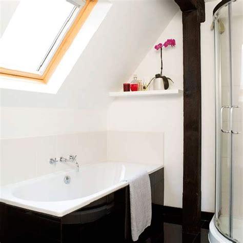 ensuite bathroom ideas small compact en suite bathroom