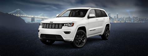 charcoal jeep grand cherokee black rims 100 charcoal jeep grand cherokee black rims jeep