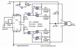 Technical Tips U0026 Suggestions Wiring Diagram