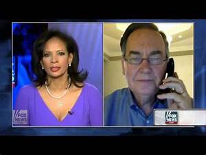 Cal Thomas: Media spin Planned Parenthood attack - YouTube