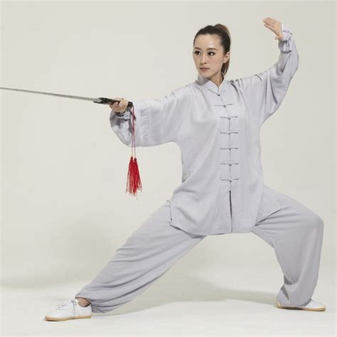 17 best images about taoist robe tai chi uniform on