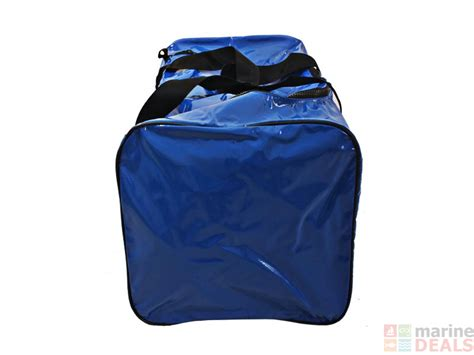 Dive Gear Bags buy dive gear bag at marine deals co nz