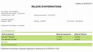 Résiliation Contrat Assurance Voiture : motifs lgaux de rsiliation par les assureurs comme vous le savez l ~ Gottalentnigeria.com Avis de Voitures